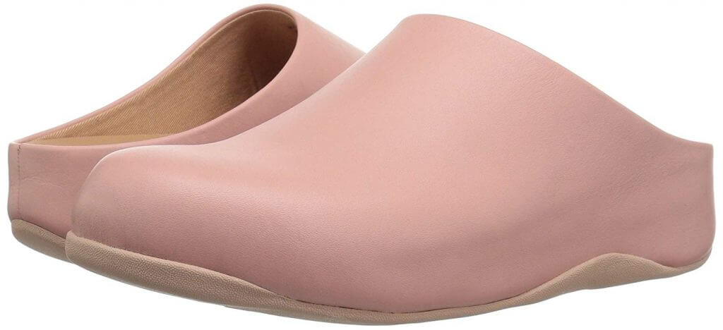 The 5 Best Surgical Clogs For Doctors