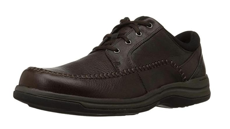 Shoes To Cure Achilles Tendinitis