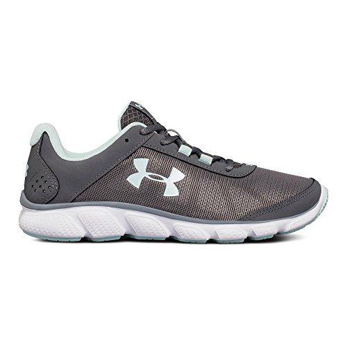 Best Under Armour Running Shoes for