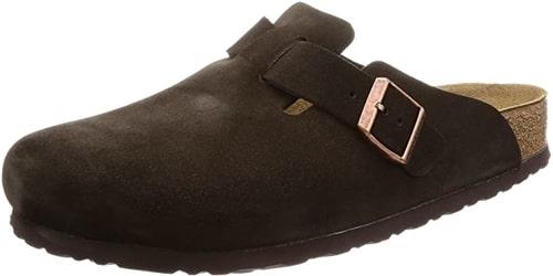 image of nurse shoes
